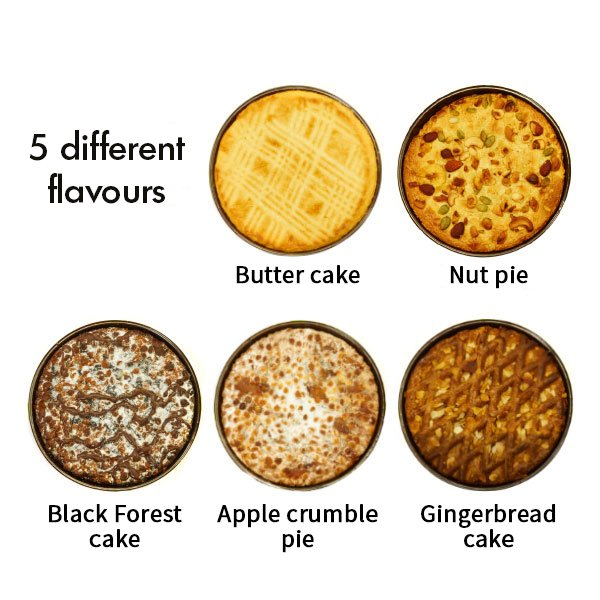 5-flavour-pies
