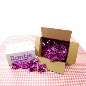 Liantis Fortune Cookies