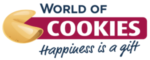 Logo_World_of_Cookies