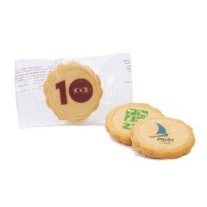 Printed-Cookies