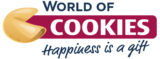 Worldofcookies.eu
