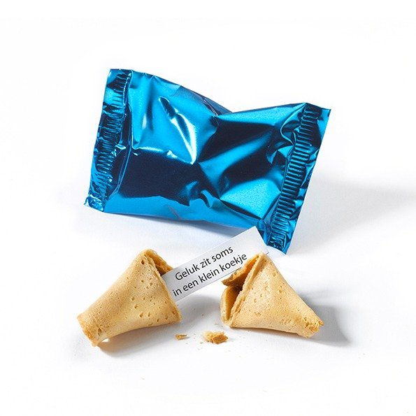 fortune-cookie-standard-wrapper