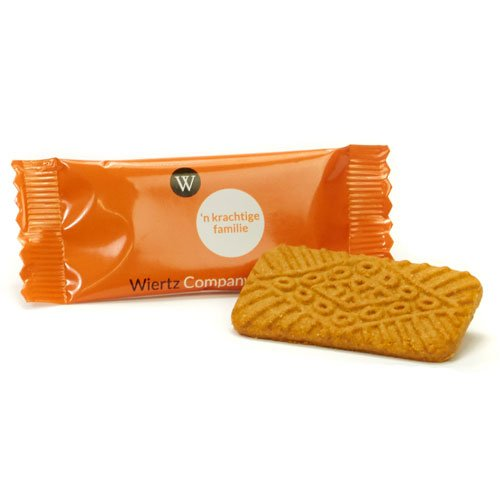 speculoos-full-colour